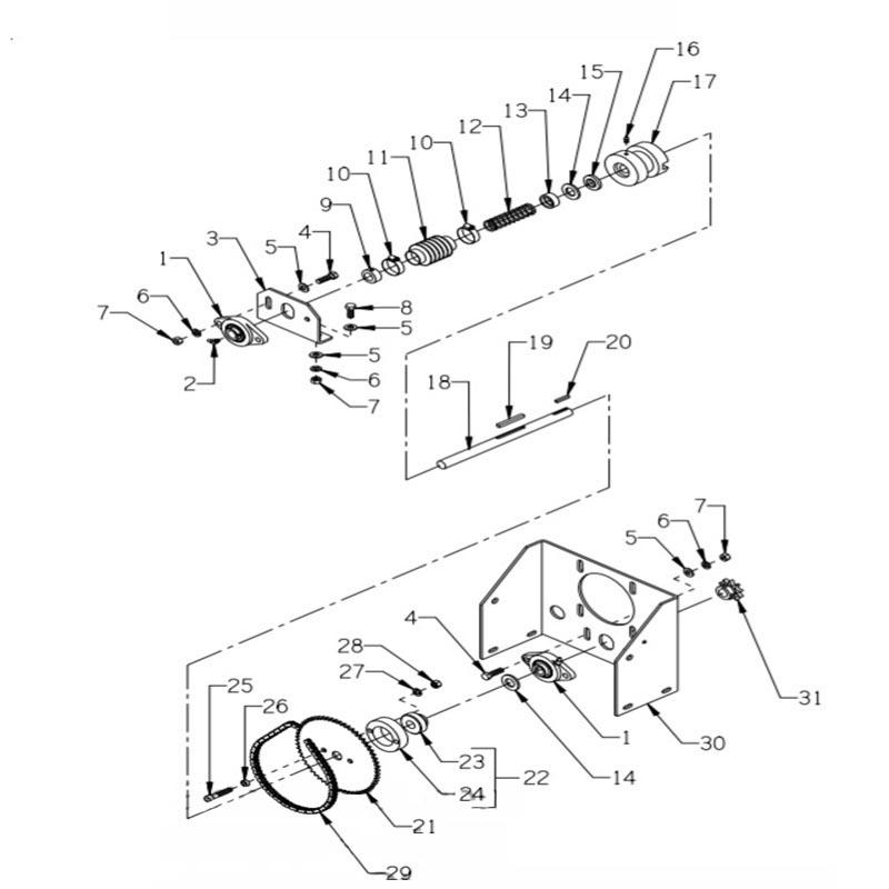 L5 30 Wiring Diagram Nema L R Receptacle Wiring Diagram Nema Image