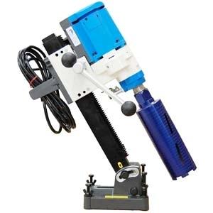 EDCO Core Drill Repair Parts