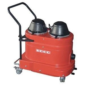 VAC 120 Vacuum 93700