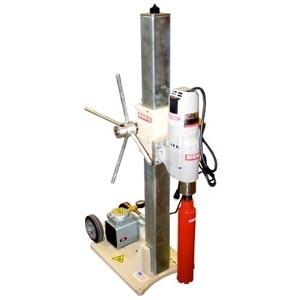 4820 NP Core Drill 97100E