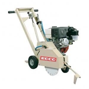 SK14 13.5RS Saw 49800D