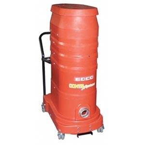 Vortex Vac 290 ED33230K
