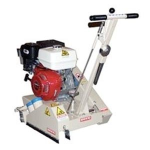 C 10 13H Chaser Saw 49600