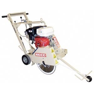 DS 18 13H Saw 37100