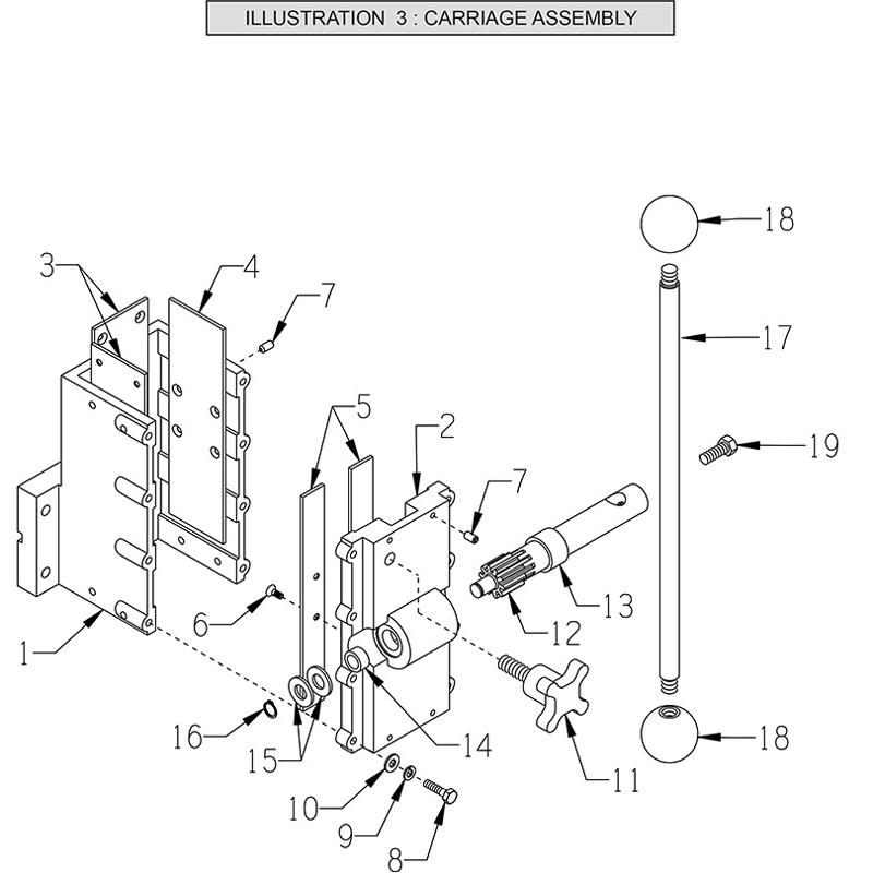 Sae 8 Pin Wiring Diagram